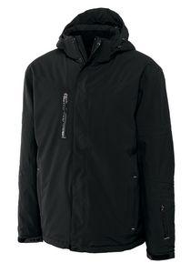 366456947-106 - CB WeatherTec Sanders Jacket Big & Tall - thumbnail