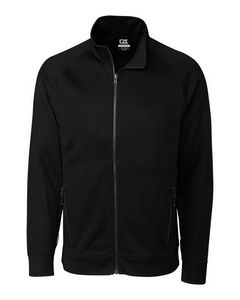 366457437-106 - Peak Full Zip Big & Tall - thumbnail
