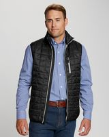 385436683-106 - Cutter & Buck WeatherTec Rainier Vest - thumbnail