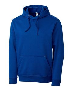505990536-106 - Clique Mainstage Pullover Hoodie - thumbnail