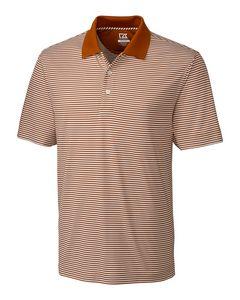 523930173-106 - Men's Cutter & Buck® DryTec Trevor Stripe Polo Shirt - thumbnail