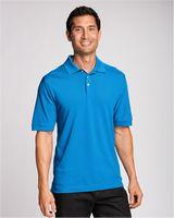 535260811-106 - Men's Cutter & Buck® Advantage Polo Shirt (Big & Tall) - thumbnail