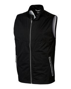 535707694-106 - Fairway Full Zip Vest - thumbnail