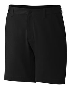 535990541-106 - Cutter & Buck Men's Bainbridge Sport Shorts - thumbnail