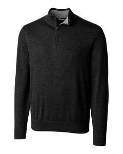 536112607-106 - Lakemont Half Zip Big & Tall - thumbnail