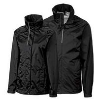 554934845-106 - Trailhead Jacket - thumbnail