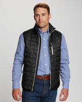 595707614-106 - Men's Cutter & Buck® Rainier Vest (Big & Tall) - thumbnail