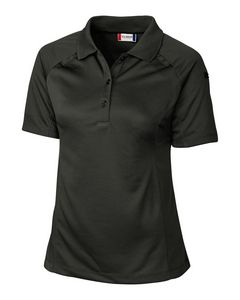 706247934-106 - Clique Lady Malmo Tactical Polo - thumbnail