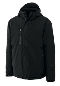 726246083-106 - CB WeatherTec Sanders Jacket Big & Tall - thumbnail