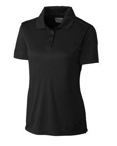 744203252-106 - Ladies' Clique® Parma Lady Polo Shirt - thumbnail