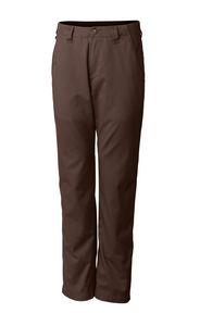 746457399-106 - Big & Tall Logan Twill Pant Big & Tall - thumbnail