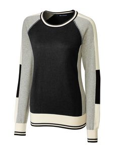 755436674-106 - Stride Colorblock Sweater - thumbnail