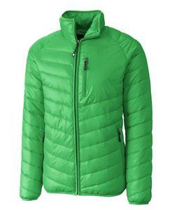 764203297-106 - Men's Clique® Crystal Mountain Jacket - thumbnail