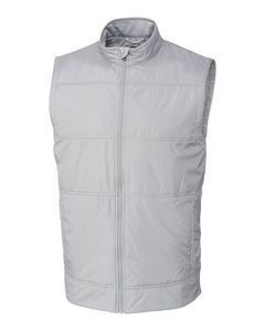 766288648-106 - Stealth Full Zip Vest - thumbnail