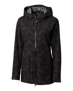 766456646-106 - Annika Monsoon Waterproof Jacket - thumbnail