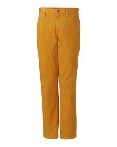 776457601-106 - Tristan Five Pocket Pant Big & Tall - thumbnail