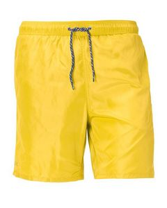 796361110-106 - B & T Jetty Solid Swim Short Big & Tall - thumbnail
