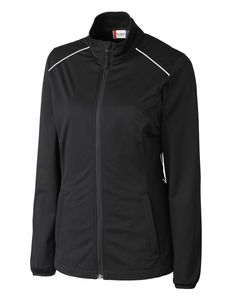 906247937-106 - Clique Kalmar Lady Light Softshell - thumbnail
