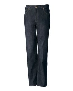 936457624-106 - B & T West Mercer Jean Big & Tall - thumbnail