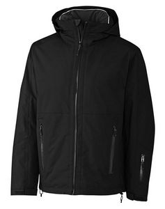 976129216-106 - Alpental Jacket - thumbnail