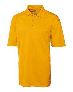 984317289-106 - Men's Cutter & Buck® DryTec Genre Polo Shirt (Big & Tall) - thumbnail