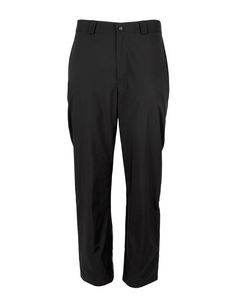 996456951-106 - CB WeatherTec Summit Pant - thumbnail