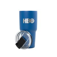 105503049-142 - Patriot 20oz Blue Tumbler - thumbnail
