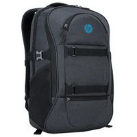 115452133-142 - Targus 15.6 Urban Explorer Backpack - thumbnail