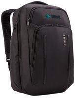 116061389-142 - Thule Crossover 2 Backpack 30L - thumbnail