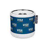116102167-142 - PopTunes Wireless Speaker - thumbnail