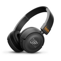 125679819-142 - JBL Wireless On-Ear Headphones - thumbnail