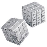 153684776-142 - Executive Puzzle Twister - thumbnail