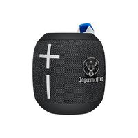 185374314-142 - Ultimate Ears® Wonderboom™ 2 Ultraportable Bluetooth® Speaker - thumbnail