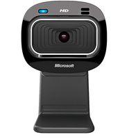 186282248-142 - Microsoft LifeCam HD-3000 Webcam - thumbnail