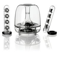 193887904-142 - Harman Kardon Soundsticks III - thumbnail