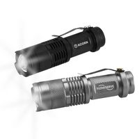 315112264-142 - Hercules LED Flashlight - thumbnail