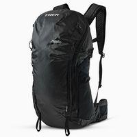 316099304-142 - Matador® Freerain24 2.0 Waterproof Packable Backpack - thumbnail