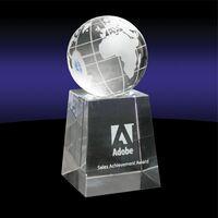 323686947-142 - Globe Award (Medium) - thumbnail