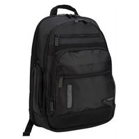 325197484-142 - Targus 15.6'' Revolution Checkpoint-Friendly Backpack - thumbnail
