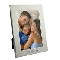 343147827-142 - Olympia Photo Frame - thumbnail