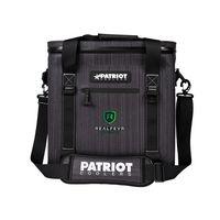 375781034-142 - Patriot SoftPack Cooler 34 - thumbnail