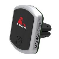 376046453-142 - Scoshe MagicMount™ Pro Vent - thumbnail