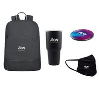 506276146-142 - Back to the Office Gift Set - thumbnail