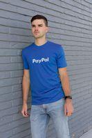 506341585-142 - Patriot United Crew Neck T-Shirt - thumbnail