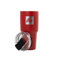 525885839-142 - Patriot 20oz Red Tumbler - thumbnail
