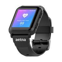 535587517-142 - 3Plus Vibe+ Smartwatch - thumbnail