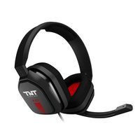 536160721-142 - Astro A10 TR Gaming Headset - thumbnail