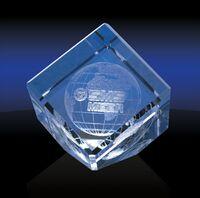 552573091-142 - Hexa Cube Block (Large) - thumbnail