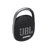 555685161-142 - JBL Clip 3 Portable Bluetooth Speaker - thumbnail