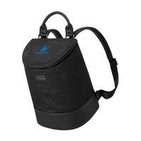 556144921-142 - Corkcicle Eola Bucket Bag - thumbnail
